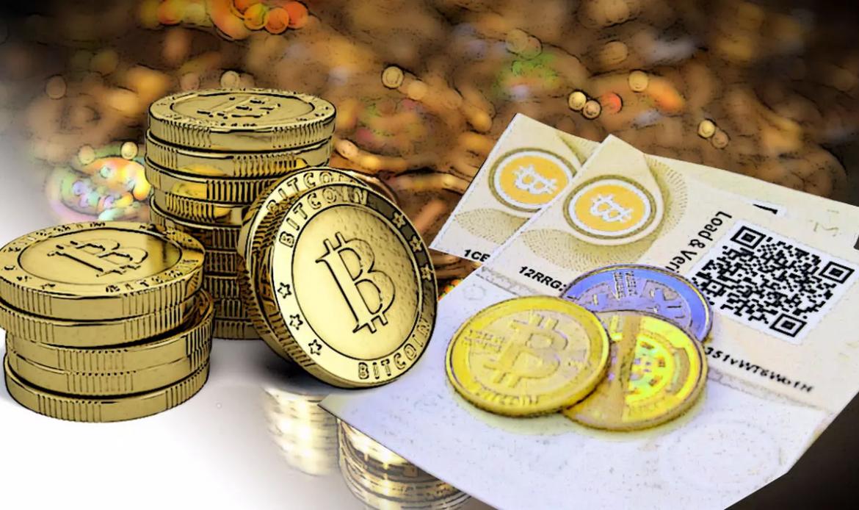 Vdes themeluesi i kriptovalutave, bllokohen afro 200 milionë dollarë