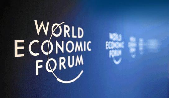 Top 5 opinionet nga ekspertët në Forumin Ekonomik Botëror për të ardhëm e punës