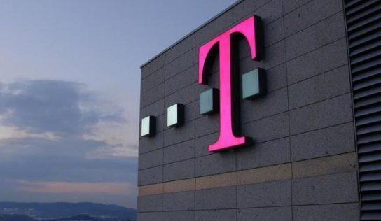 Bullgarët blejnë Telekomin për 50 milionë euro