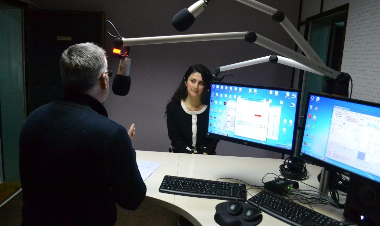 Femra të shquara shqiptare në Mal të Zi