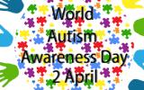 Sot është Dita Ndërkombëtare e Autizmit