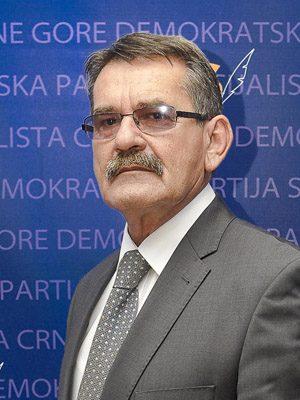 Mesazh i Kryetarit Loro Nrekiq me rastin e  fillimit të vitit të ri shkollor