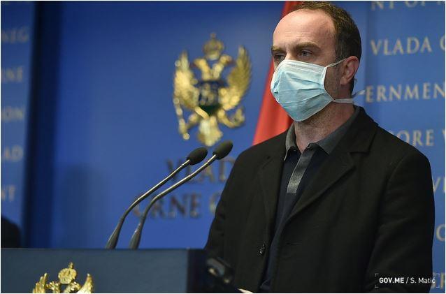 Në Tuz shënohen 15 raste të infektuar me koronavirus – situatë alarmante