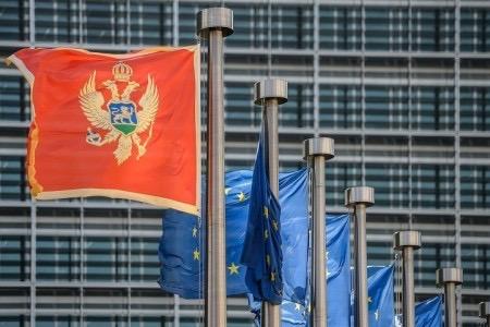 Mali i Zi hap kapitullin e fundit të negociatave me BE–në