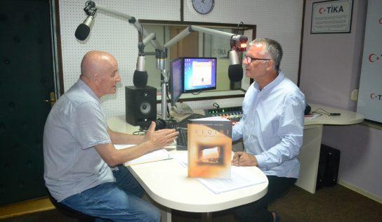 """Emisioni """" Zëra dhe Gjurmë"""" sot e enjte me 23 korrik ora 18:05"""