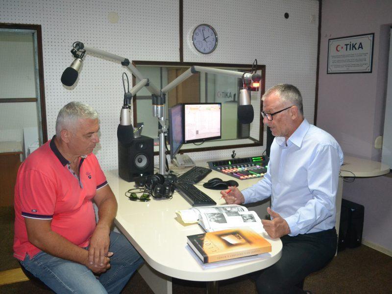 """Emisioni """" Zëra dhe Gjurmë"""" – sot e enjte 06.08.2020"""