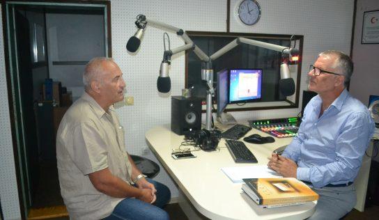 """Emisioni """" Zëra dhe Gjurmë"""" sot e enjte 20.08.2020"""