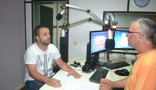 """Emisioni """"Zëra dhe Gjurmë"""" sot e enjte 13.08.2020"""