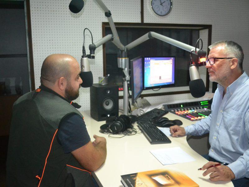 """Emisioni """" Zëra dhe Gjurmë"""" sot e enjte 22.10.2020 ora 18:05"""